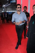 R. Madhavan at the Opening Ceremony & Pc Of Dubai Property Show on 3rd Nov 2017 (24)_59fd8cbc8ef55.JPG