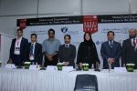 R. Madhavan at the Opening Ceremony & Pc Of Dubai Property Show on 3rd Nov 2017 (6)_59fd8caed071d.JPG