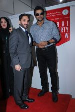 R. Madhavan at the Opening Ceremony & Pc Of Dubai Property Show on 3rd Nov 2017 (9)_59fd8cb0e354a.JPG