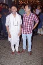 Rajit Kapur Attend Opening Ceremony Of Prithvi Theatre Festival on 3rd Nov 2017 (28)_59fda04415f02.JPG