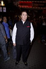 Randhir Kapoor Attend Opening Ceremony Of Prithvi Theatre Festival on 3rd Nov 2017 (125)_59fda05352b62.JPG