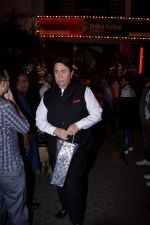 Randhir Kapoor Attend Opening Ceremony Of Prithvi Theatre Festival on 3rd Nov 2017 (126)_59fda053e34a8.JPG