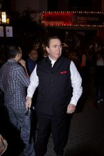 Randhir Kapoor Attend Opening Ceremony Of Prithvi Theatre Festival on 3rd Nov 2017 (127)_59fda0547d9d5.JPG