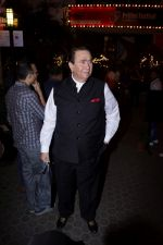 Randhir Kapoor Attend Opening Ceremony Of Prithvi Theatre Festival on 3rd Nov 2017 (128)_59fda05513176.JPG