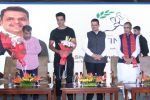 Sonu Sood & Devendra Fadnavis Support FIT INDIA Conclave on 3rd Nov 2017 (10)_59fd957876b90.JPG