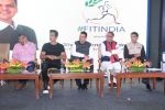 Sonu Sood & Devendra Fadnavis Support FIT INDIA Conclave on 3rd Nov 2017 (17)_59fd957a48989.JPG