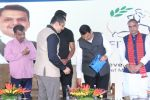 Sonu Sood & Devendra Fadnavis Support FIT INDIA Conclave on 3rd Nov 2017 (19)_59fd957b884e4.JPG