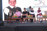 Sonu Sood & Devendra Fadnavis Support FIT INDIA Conclave on 3rd Nov 2017 (2)_59fd9573a48b8.JPG