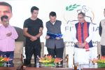 Sonu Sood & Devendra Fadnavis Support FIT INDIA Conclave on 3rd Nov 2017 (23)_59fd957dde2a3.JPG