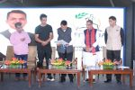 Sonu Sood & Devendra Fadnavis Support FIT INDIA Conclave on 3rd Nov 2017 (26)_59fd957fcb07f.JPG