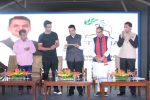 Sonu Sood & Devendra Fadnavis Support FIT INDIA Conclave on 3rd Nov 2017 (29)_59fd95817ef6e.JPG