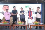 Sonu Sood & Devendra Fadnavis Support FIT INDIA Conclave on 3rd Nov 2017 (30)_59fd95821d96c.JPG