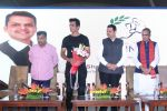 Sonu Sood & Devendra Fadnavis Support FIT INDIA Conclave on 3rd Nov 2017 (7)_59fd9576a0b5c.JPG