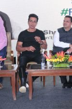 Sonu Sood Support FIT INDIA Conclave on 3rd Nov 2017 (16)_59fd9586a87fa.JPG