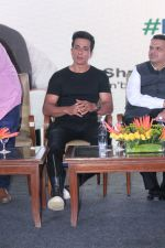 Sonu Sood Support FIT INDIA Conclave on 3rd Nov 2017 (17)_59fd95874c085.JPG