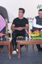 Sonu Sood Support FIT INDIA Conclave on 3rd Nov 2017 (18)_59fd9587dcd92.JPG