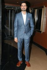 Sumeet Vyas At Special Screening Of Film Ribbon on 2nd Nov 2017 (6)_59fd870a0cd4b.JPG