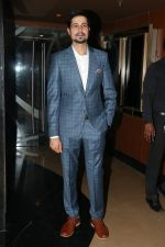 Sumeet Vyas At Special Screening Of Film Ribbon on 2nd Nov 2017 (7)_59fd870a9562c.JPG