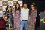 Vidya Balan, RJ Malishka & Neha Dhupia promote Movie Tumhari Sulu on 3rd Nov 2017 (255)_59fd91a6658de.JPG