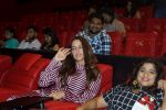Vidya Balan, RJ Malishka & Neha Dhupia promote Movie Tumhari Sulu on 3rd Nov 2017 (288)_59fd91a9adc1c.JPG