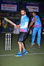Aamir Ali at Yuva Mumbai VS Mumbai Heroes Cricket Match on 4th Nov 2017 (42)_59fee4565b7e4.JPG