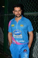 Aftab Shivdasani at Yuva Mumbai VS Mumbai Heroes Cricket Match on 4th Nov 2017 (40)_59fee4bd83fd8.JPG
