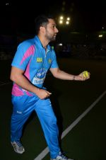 Aftab Shivdasani at Yuva Mumbai VS Mumbai Heroes Cricket Match on 4th Nov 2017 (77) - Copy_59fee4bfb257f.JPG
