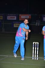 Aftab Shivdasani at Yuva Mumbai VS Mumbai Heroes Cricket Match on 4th Nov 2017 (78) - Copy_59fee4c046c06.JPG