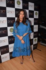 Lara Dutta at the Launch Of Fitness Centres Reset on 5th Nov 2017 (14)_5a0145f26b071.jpg