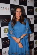 Lara Dutta at the Launch Of Fitness Centres Reset on 5th Nov 2017 (15)_5a0145f30221d.jpg