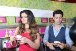 Gautam Rode, Zareen Khan at the Second Trailer Launch Of Aksar 2 on 5th Nov 2017 (3)_5a014686f0d07.JPG
