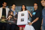 Gautam Rode, Zareen Khan, Mohit Madaan, Anant Mahadevan at the Second Trailer Launch Of Aksar 2 on 5th Nov 2017 (25)_5a0146e0d8262.JPG
