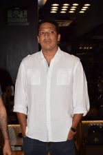 Mahesh Bhupathi at the Launch Of Fitness Centres Reset on 5th Nov 2017 (7)_5a01460c8e493.jpg