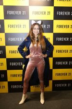 Anusha Dandekar launched Forever 21 store in Amritsar on 9th Nov 2017 (2)_5a04607a1e0c2.jpg
