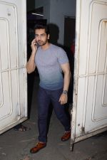 Arjan Bajwa At Special Screening Of Film Shaadi Mein Zaroor Aana on 8th Nov 2017 (57)_5a03f8b173794.JPG