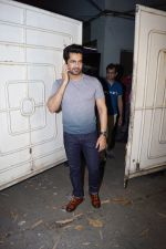 Arjan Bajwa At Special Screening Of Film Shaadi Mein Zaroor Aana on 8th Nov 2017 (60)_5a03f8b32ba6f.JPG