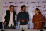 Farhan Akhtar at the Press conference of Bas Ab Bahut Ho Gaya campaign & concert on 8th Nov 2017 (24)_5a03eb71a5563.JPG