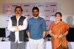 Farhan Akhtar at the Press conference of Bas Ab Bahut Ho Gaya campaign & concert on 8th Nov 2017 (32)_5a03eb764211d.JPG