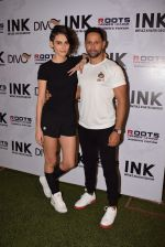 Mandana Karimi at the event Kicking Off Womens Roots Premier League on 8th Nov 2017