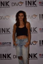 Shibani Dandekar at the event Kicking Off Womens Roots Premier League on 8th Nov 2017