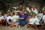 Sooraj Pancholi Celebrating His Birthday With Smile Foundation Kids on 9th Nov 2017 (42)_5a0464b30aea3.JPG