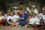 Sooraj Pancholi Celebrating His Birthday With Smile Foundation Kids on 9th Nov 2017 (43)_5a0464b3896c4.JPG