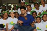 Sooraj Pancholi Celebrating His Birthday With Smile Foundation Kids on 9th Nov 2017 (46)_5a0464b54ae8b.JPG
