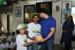 Sooraj Pancholi Celebrating His Birthday With Smile Foundation Kids on 9th Nov 2017 (60)_5a0464bd7c712.JPG