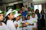 Sooraj Pancholi Celebrating His Birthday With Smile Foundation Kids on 9th Nov 2017 (61)_5a0464be26b17.JPG