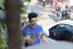 Sooraj Pancholi Celebrating His Birthday With Smile Foundation Kids on 9th Nov 2017 (84)_5a0464cc0b443.JPG