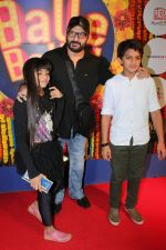 Arshad Warsi at Balle Balle A Bollywood Musical Concert on 9th Nov 2017 (147)_5a0549a9bf284.JPG
