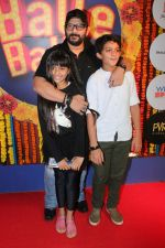 Arshad Warsi at Balle Balle A Bollywood Musical Concert on 9th Nov 2017 (149)_5a0549aaec7b5.JPG
