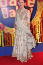 Gauhar Khan at Balle Balle A Bollywood Musical Concert on 9th Nov 2017 (80)_5a054a02f0c97.JPG