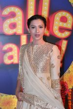 Gauhar Khan at Balle Balle A Bollywood Musical Concert on 9th Nov 2017 (83)_5a054a175f90c.JPG